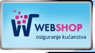 ADRIATIC webshop online - osiguranje kucanstva