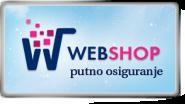 ADRIATIC webshop online
