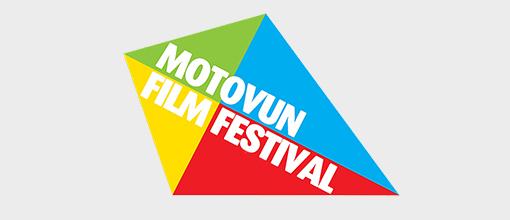 Jadransko uz 17. Motovun film festival